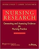 img - for Nursing Research 8th (eighth) edition Text Only book / textbook / text book