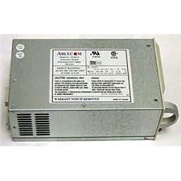 Super Micro SINGLE MODULE SC860 4U-300W POWERSUPPLY ( PWS-018 )