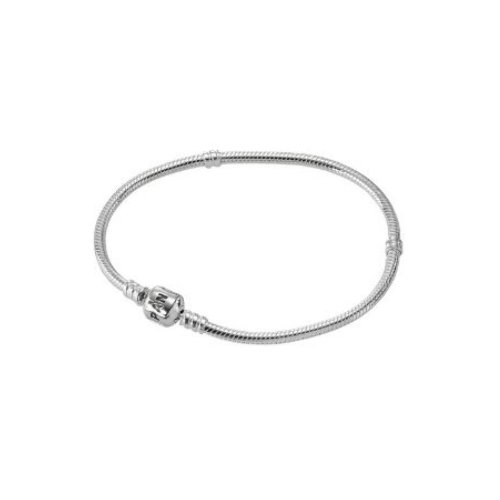 Pandora DamenArmband  SterlingSilber 925  KASI 5970219HV