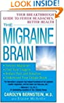 The Migraine Brain: Your Breakthrough...
