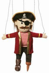 Pirate-Peach-Marionette-String-Puppet