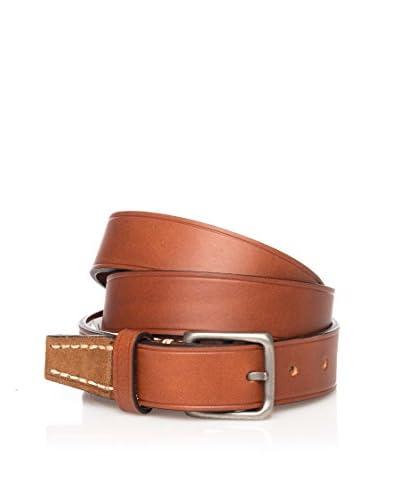 CORTEFIEL Cintura [Marrone]