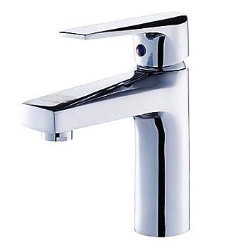 qhy zeitgen ssische einhand waschbecken wasserhahn verchromt db928. Black Bedroom Furniture Sets. Home Design Ideas