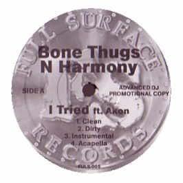 Tried i download mp3 free thugs akon ft bone