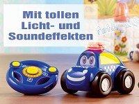 Ferngesteuertes-Polizei-Auto-mit-echter-Sirene-Das-Polizeiauto-ist-fr-Kinder-ab-drei-Jahren-geeignet