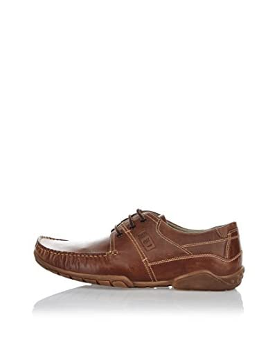 Fretz Men Zapatos Clara
