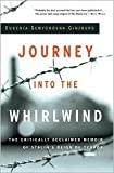 img - for Journey into the Whirlwind Publisher: Mariner Books book / textbook / text book
