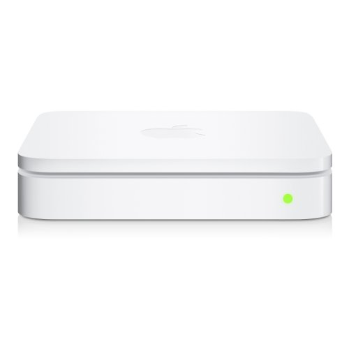 Are lovely temperament apple airport extreme base station a1354 manual further