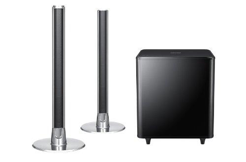 Samsung HW-E551 2.1 Channel 310-Watt Sound bar