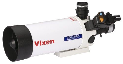 Tubo Ottico Catadiottrico Vixen Vmc95L
