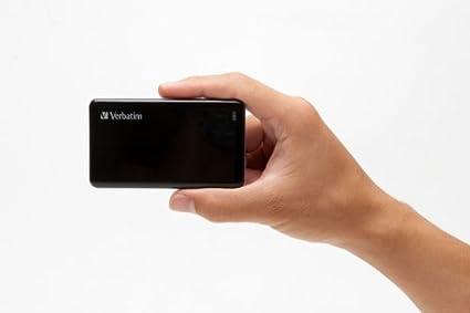 Verbatim-Store-N-Go-128GB-USB-3.0-External-SSD-Hard-Disk
