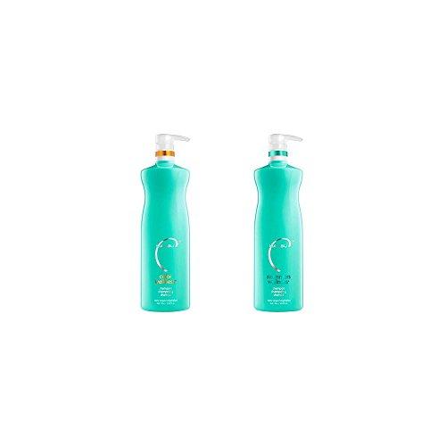malibu-color-wellness-shampoo-and-conditioner-338-ounce-each