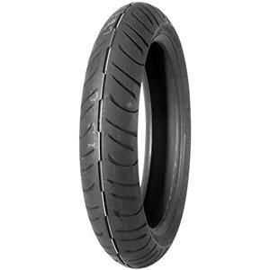 Bridgestone Excedra G851 Cruiser Front Motorcycle Tire 130/70-18