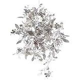 Artecnica Garland Light - Silver