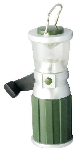 Wind 'N Go Mini Led Lantern