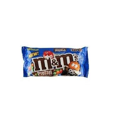 mms-pretzel-candy-99-oz-pack-of-2