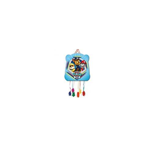Patrulla Canina - Piñata Basic (Verbetena 016000654)