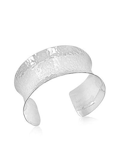 Tuscany Silver Pulsera plata de ley 925 milésimas