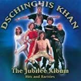 The Jubilee Album