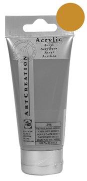royal-talens-acryl-artcreation-gold-75-ml