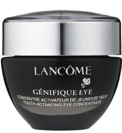 Lancome Genifique Eye Cream Full Size 05 Oz