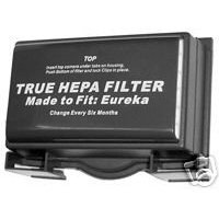 HEPA Filter for Eureka Stlye MM HF8 HF-8 (8 Hepa Filter compare prices)