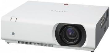 VPLCW275 5100 Lumens WXGA 1280 x 800 37001 LCD Projector