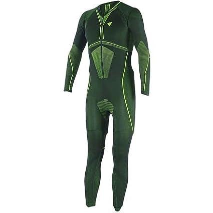 Dainese 1915933_620_M Combinaison Sous-Vêtements D-Core Dry Suit