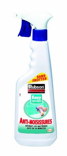 rubson-anti-moisissures-easy-service-vaporisateur-500-ml