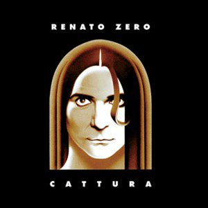 renato zero - Naturalmente strano Lyrics - Zortam Music