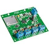 HomeMatic 4-Kanal Funk-Schaltaktor für Batteriebetrieb/Komplettbausatz