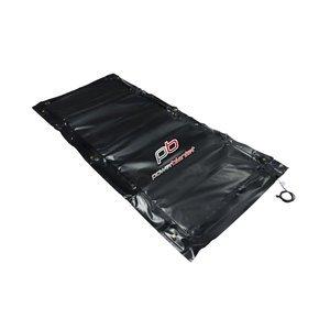Powerblanket Md1020 Multi-Duty Flat Heating Blanket