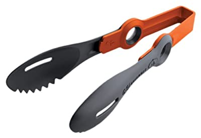 GSI Outdoors 74340 Pivot Tongs