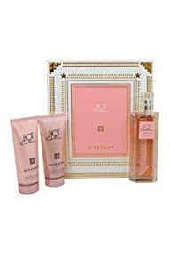 Givenchy Hot Couture 3 Piece Gift Set…