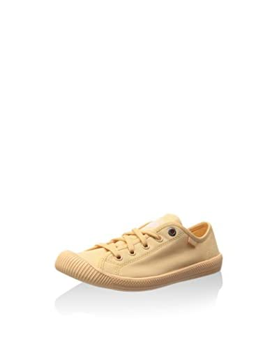 Palladium Zapatillas FLEX LACE M