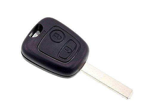 1x-chiave-guscio-cover-telecomando-citroen-c1-c2-c3-c4-c5
