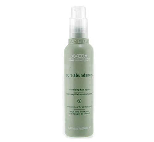 pure-abundance-volumizing-hair-spray-200ml