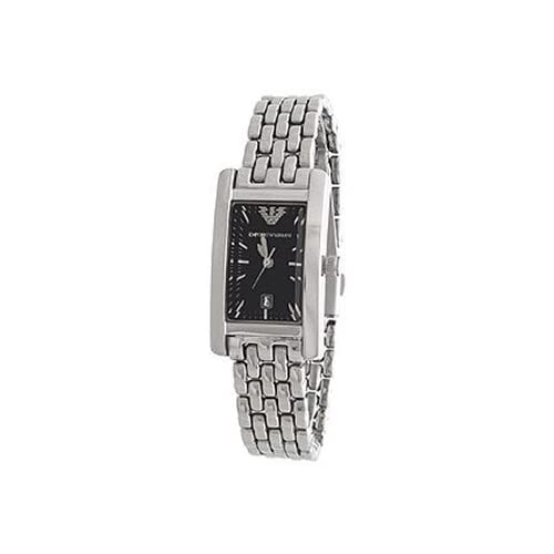 Emporio Armani Ladies Watch AR0116