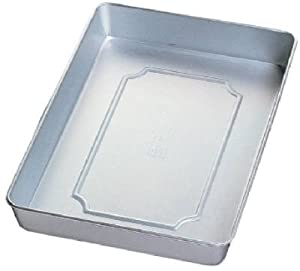 Wilton Aluminum Performance Pans Sheet Pans