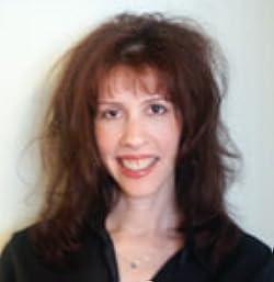 Krystal Kuehn