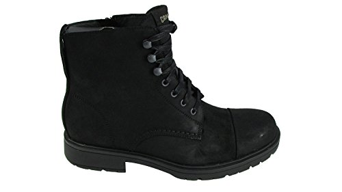 Camper 1900 Land Waxy Black US 8 (Camper Hiking Boots compare prices)