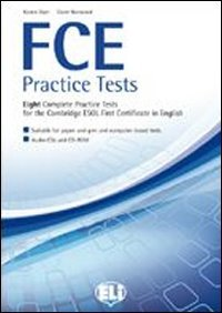 fce-buster-fce-practice-tests-cd-rom