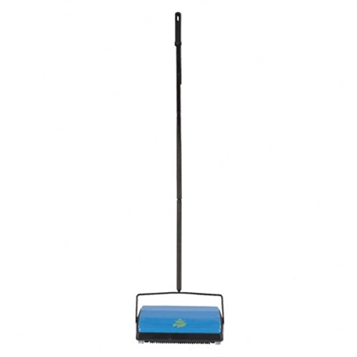 BISSELL 2101B Sweep-Up Sweeper (Mr Sweeper compare prices)