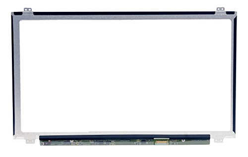 Click to buy Acer ASPIRE V3-572 572G SERIES LAPTOP 15.6