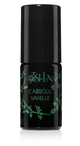 tsi-la-organic-vegan-labsolu-vanille-mini-perfume-oil-5-ml-169-fl-oz
