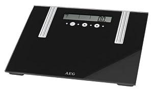 AEG Báscula de análisis PW 5571 FA por AEG