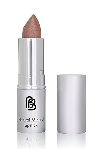 barefaced-beauty-natural-mineral-lipstick-copper-rose