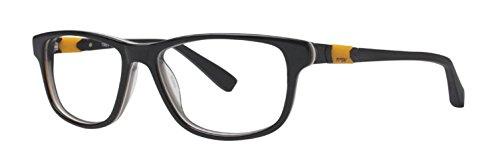 timex-gafas-arrugas-negro-52-mm