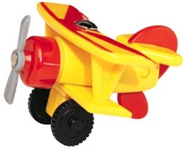 Tiger Moth - Buy Tiger Moth - Purchase Tiger Moth (Learning Curve, Toys & Games,Categories)