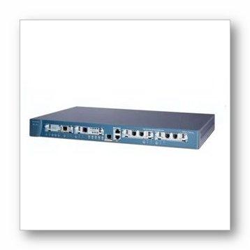 Cisco Cisco1760